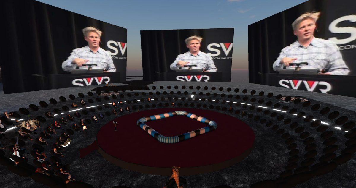 False-debates-on-Virtual-or-augmenter-reality