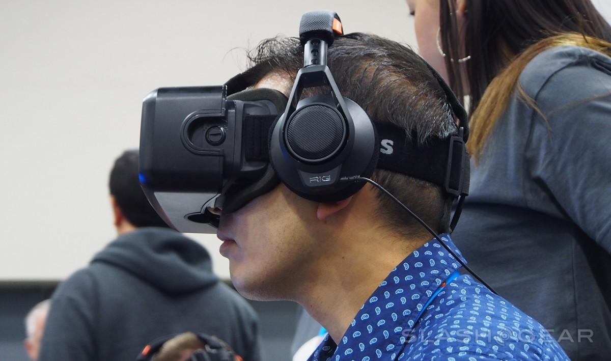 Finish-if-Oculus-Rift-thirty-battle-virtual-reality-i-look.net