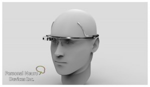Firm-Personal-Neuro-Devices-plans-to-implement-in-Google-Glass-function-EEG-i-look.net