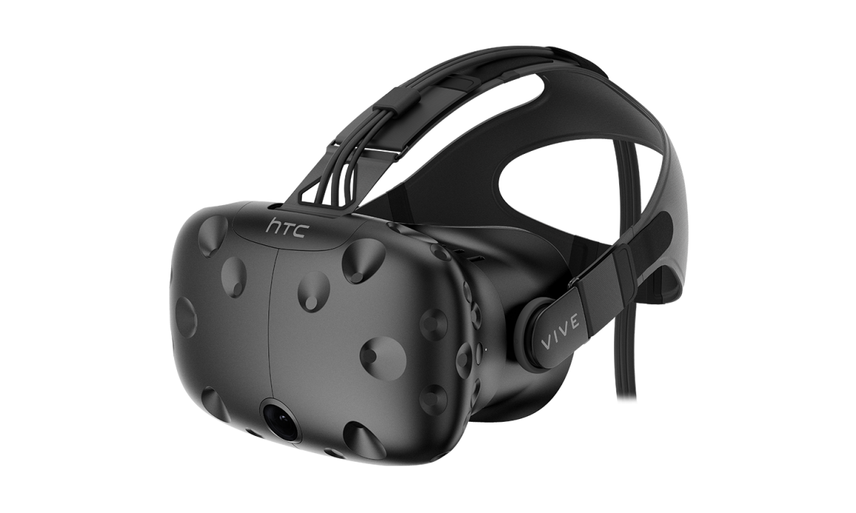 five-best-vr-headsets-as-christmas-gift2
