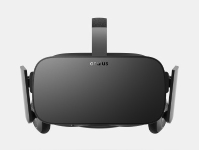 five-best-vr-headsets-as-christmas-gift3