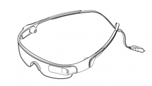Five-competitors-for-smart-glasses-Google-Glass-i-look.net(2)