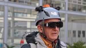Five-competitors-for-smart-glasses-Google-Glass-i-look.net(3)