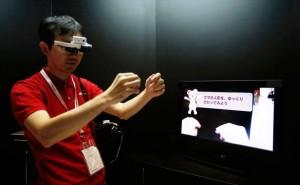 Five-competitors-for-smart-glasses-Google-Glass-i-look.net(5)