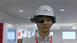 Fujitsu-set-about-creating-smart-helmet-i-look.net