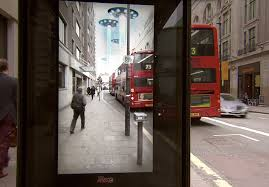 Future-advertising-with-augmented-reality