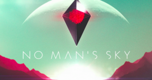 Game-No-Man's-Sky-will-support-Oculus-Rift-i-look.net(1)