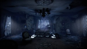 Game-for-Rift-style-horror-Abandoned-House-i-look.net