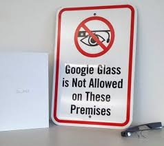 Going-to-the-movie-theater-take-off-Google-Glass