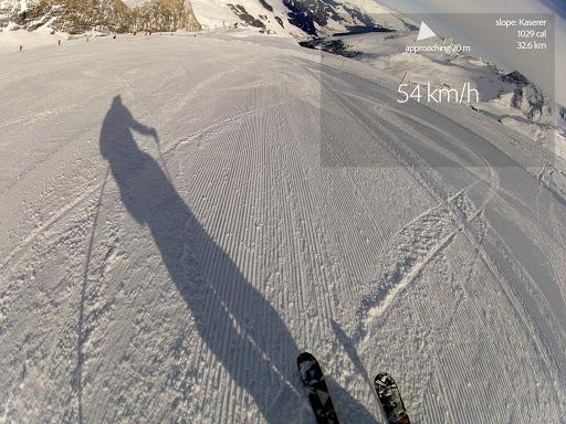 Google-Glass-4-skiers