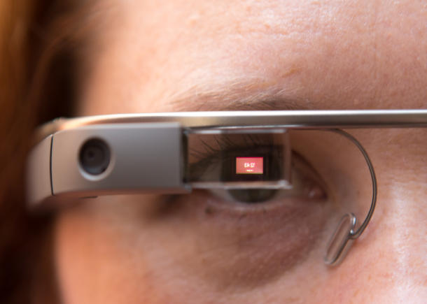 Google-Glass-Addiction-First-registered-case