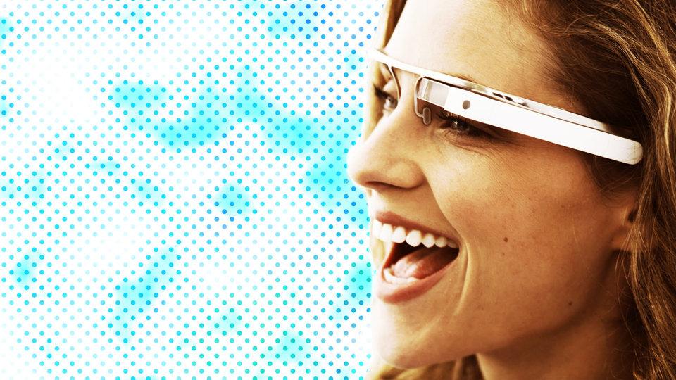 Google-Glass-evolution-from-2011-till-public-release1