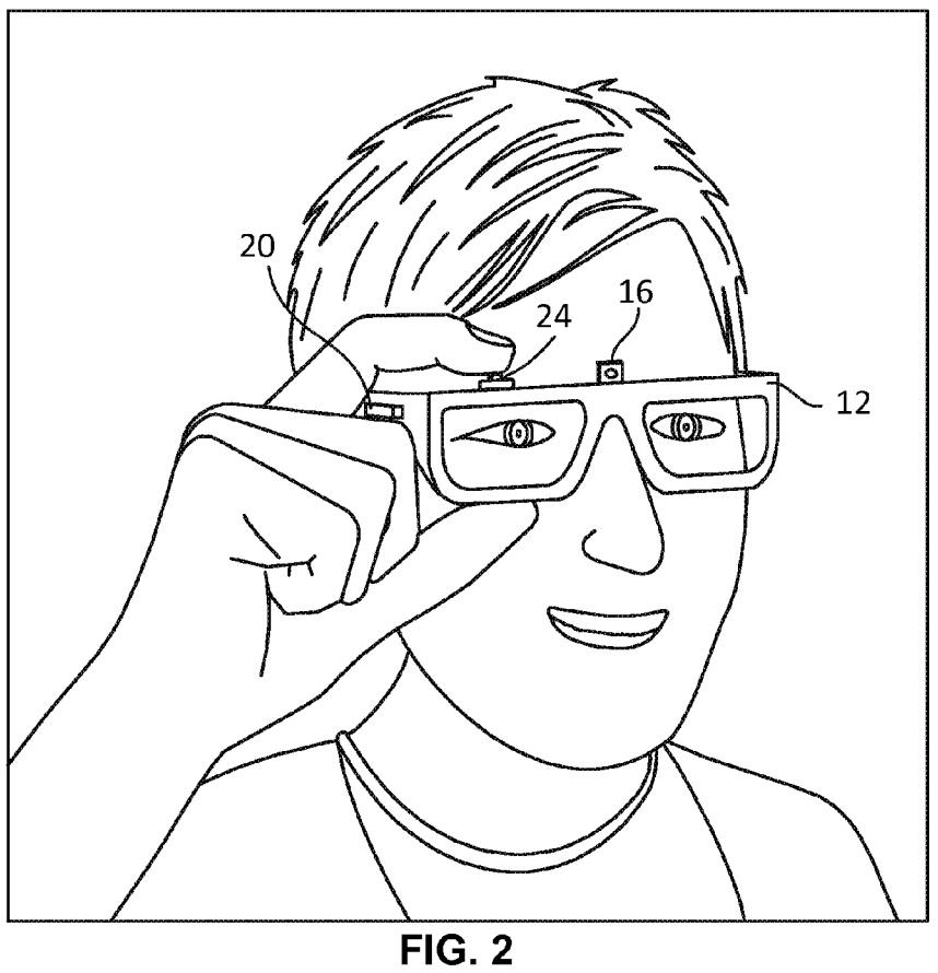 Google-Glass-evolution-from-2011-till-public-release2