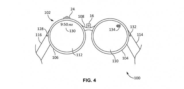 Google-Glass-evolution-from-2011-till-public-release3