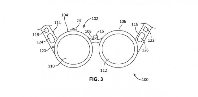 Google-Glass-evolution-from-2011-till-public-release4