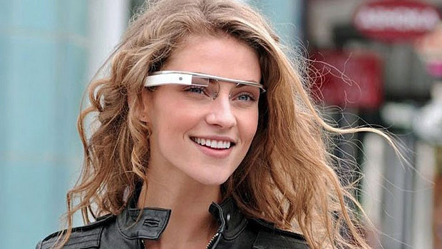 Google-Glass-got-approval-from-Industry-Canada
