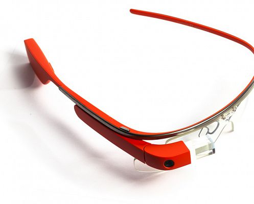 Google-Glass-involves-Intel