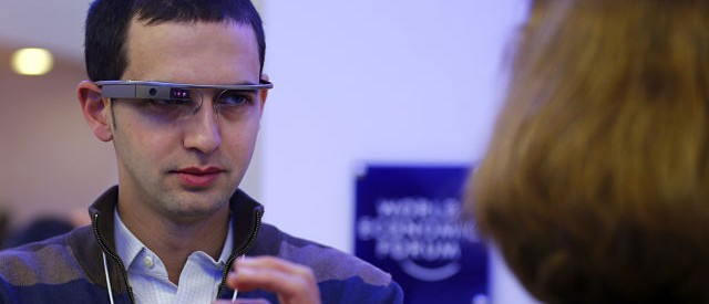 Google-Glass-journalism-lesson-first-person-thinking
