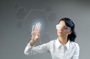 Google-Glass-leaves-to-return-perfect