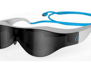 Google-Glass-seven-alternatives-i-look.net (5)