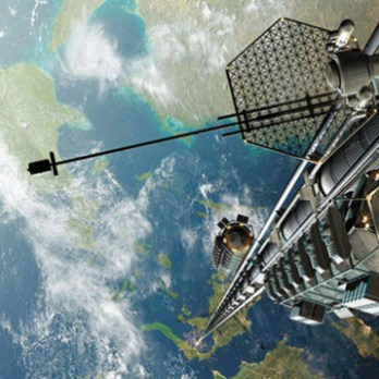 Google-Glass-use-in-space