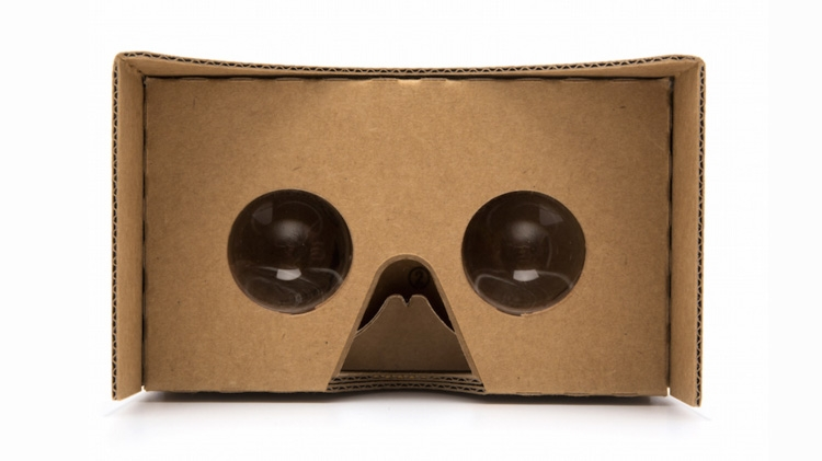 Google-Virtual-reality-department-head-on-the-future-plans