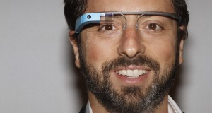 Google-confirms-that-wearing-smart-glasses-can-harm-your-health