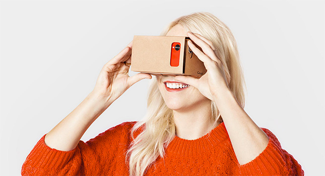 Google-goes-into-virtual-reality-with-new-boss-and-new-division