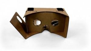 Google-has-develope-a-VR-helmet-cardboard-Cardboard-i-look.net