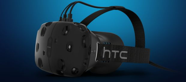 HTC-with-Valve-as-a-rival-for- Oculus-Rift