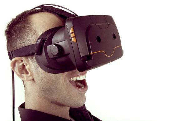 Helmet-Totem-will-be-a-new-competitor-Oculus-Rift-i-look.net