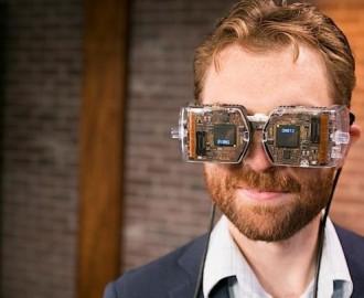 Hewlett-Packard-exec-criticizes-Google-Glass