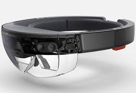 Hololens-version-for-developers-possible-in-2016-release-in-2020