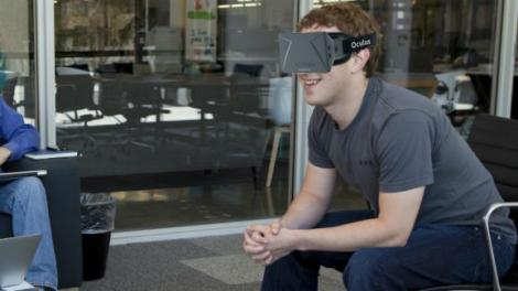 How-Oculus-CEO-made-Zuckenberg-try-Oculus-Rift