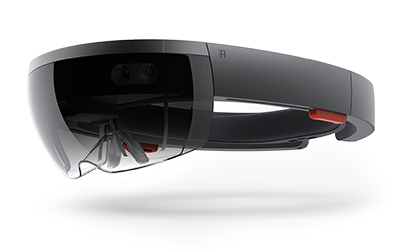 How-to-make-AR-game-for Hololens