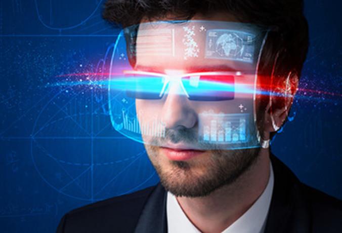 How-virtual-reality-makes-real-world-boring