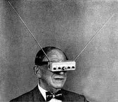hugo-gernsback-and-television-eyeglasses-as-virtual-reality-preprototype