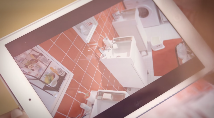 IKEA-has-decided-to-release-a-second-2015-catalog-augmented-reality-i-look.net