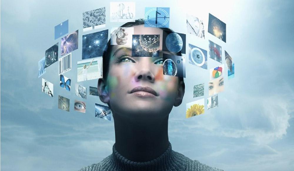 in-2035-virtual-reality-technology-will-cost-thrillion-million-dollars