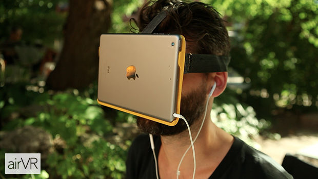 In-Canada-created-the-VR-headset-for-iPhone-and-iPad-i-look.net