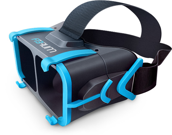 In-Kazan-Russia-presented-a-virtual-reality-helmet-i-look.net
