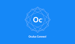 In-September-the-first-conference-will-be-held-from-Oculus-VR-i-look.net