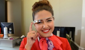 In-UK-cinemas-banned-the-wearing-of-Google-Glass-look.net