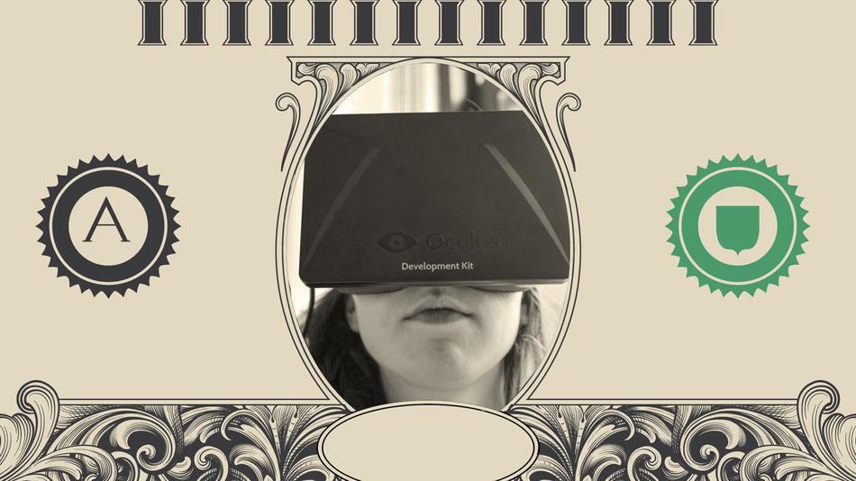 Inside-Oculus-Rift-Investment