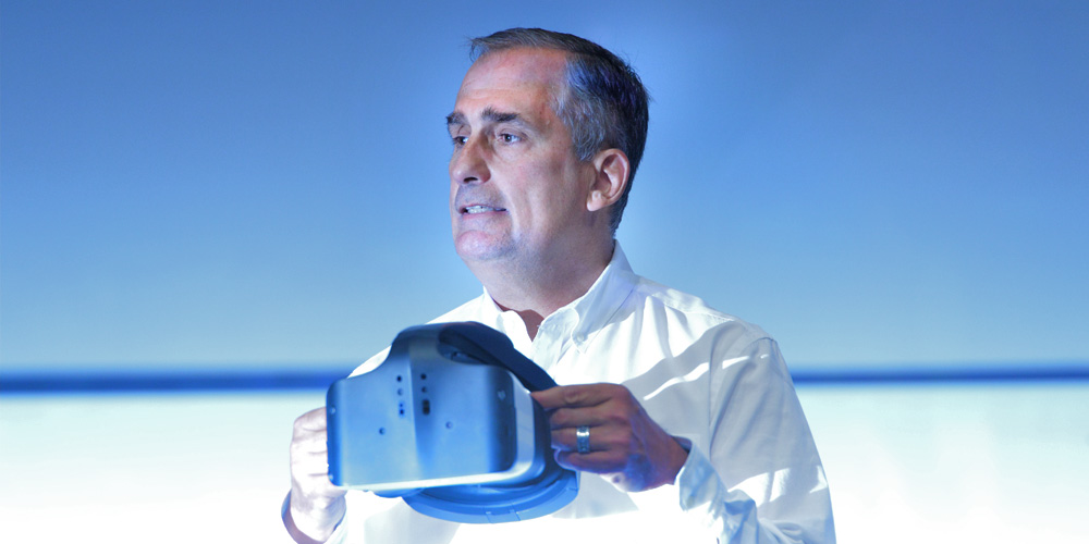 Intel-And-Microsoft-want-To-make-Virtual-Reality-Mainstream