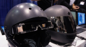 Is-the-development-of-smart-helmet-for-motorcyclists-i-look.net