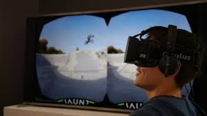 Jaunt-wants-to-be-Netflix-for-virtual-reality