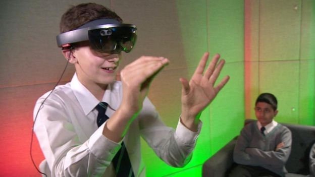 kids-review-of-virtual-reality-headsets