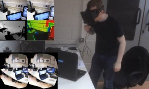 Kintinuous-combines-AR-and-VR-through-Kinect-and-Rift-i-look.net