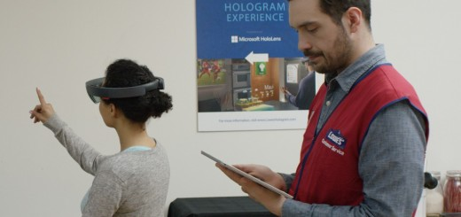 Kitchen-design-with-the-help-of-Microsoft-HoloLens-VR